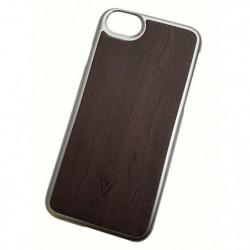 APPLE Coque Metal Apple Iphone 6/6S/7 Luxe