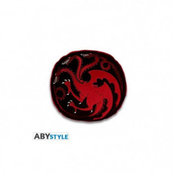 Coussin Game Of Thrones - Targaryen - ABYstyle