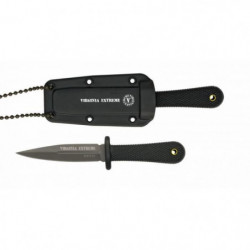 VIRGINIA Knife - Fante Extreme - Lame de 7,5 cm