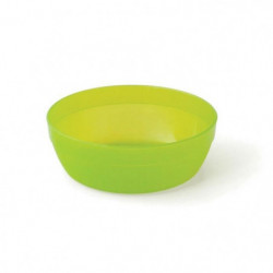 PLASTOREX Coupelle micro-ondable Polypropylene 14,5 cm 60 cl