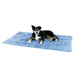 TRIXIE Couverture isolante pour chien 51829