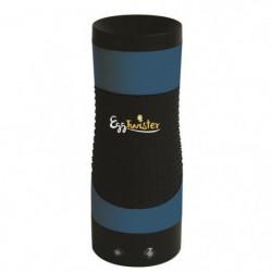 HARPER EGG01BLUE Cuiseur a oeuf vertical - Bleu