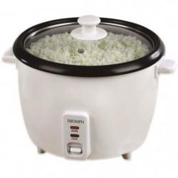 TRIOMPH ETF1408 Cuiseur a riz ? Blanc