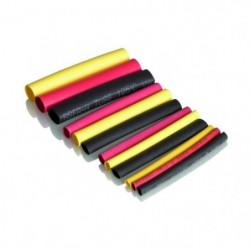 RAPID Gaine thermorétractable Kit 5-10mm
