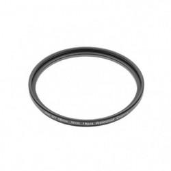 CAMLINK CL-UV58 Filtre UV 58 mn