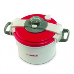 SMOBY Tefal Cocotte Clipso