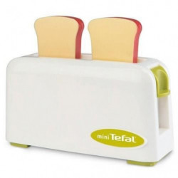 SMOBY Tefal Grille Pain Express