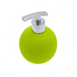 FRANDIS Distributeur de savon