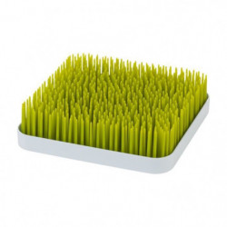 BOON GRASS Egouttoir gazon - Vert