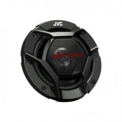 JVC Enceintes 2 voies CS-DR520