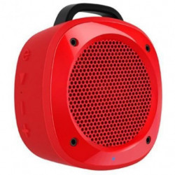 DIVOOM AIRBEAT-10 Enceinte portable Bluetooth 3,5 W RMS - Ro