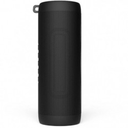 RYGHT Divo Enceinte Bluetooth Outdoor - 10 W - Autonomie 6h