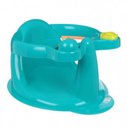 TIGEX Anneau de bain Anatomy Bleu
