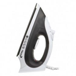 HARPER Fer a repasser HFV40 - Noir