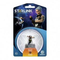 Starlink Pack Pilote Razor Toys