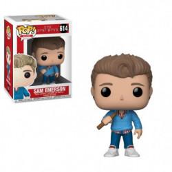 Figurine Funko Pop! The Lost Boys: Sam