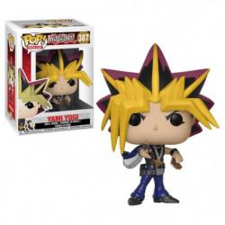 Figurine Funko Pop! Yu-Gi-Oh!: Yami Yugi
