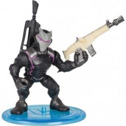 FORTNITE Battle Royale - Figurine 5cm - Omega