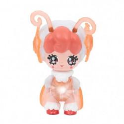 GLIMMIES Polaris Modele Polaris Dotterella 6 cm - Mini Figur