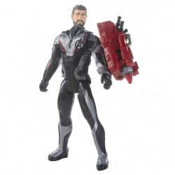 AVENGERS ENDGAME - Thor- Figurine Marvel Avengers End Game T