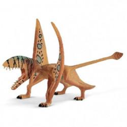 SCHLEICH Dinosaurs 15012 - Figurine Dimorphodon