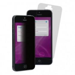 3M Film de Protection confidentielle pour Apple iPhone 5/5S/
