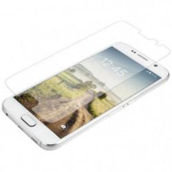 ZAGG Invisibleshield Glass Screen Protection d'écran - Compa
