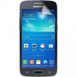 BLUEWAY Lot de 2 proteges-écran  pour Samsung Galaxy Core 4G