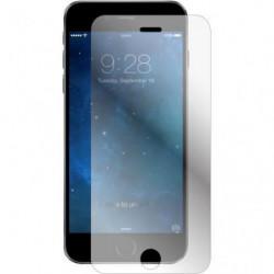 BBC Protection écran en verre trempé 5.5'' pour Iphone 6 Plu