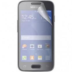 BLUEWAY Lot de 2 proteges-écran  pour Samsung Galaxy Ace 4 G