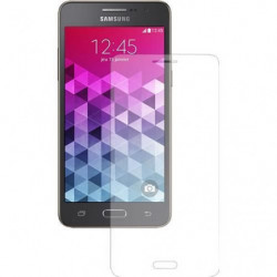 BIGBEN Protege-écran en verre trempé pour Samsung Galaxy Cor