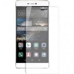 BIGBEN Protection écran verre trempé Huawei P8