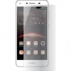 BIGBEN Protege-écran en verre trempé pour Huawei Y5 II