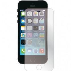 BBC Protection écran en verre trempé pour Iphone Iphone 5 /