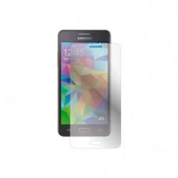 BELKIN Protection écran verre trempé pour Samsung Galaxy