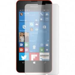 BIGBEN Protege-écran en verre trempé pour Microsoft Lumia 55