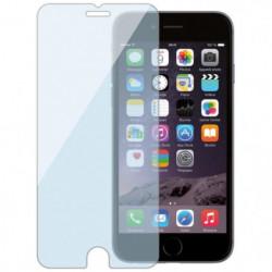 BIGBEN Protection écran verre trempé anti lumiere Iphone 7 -
