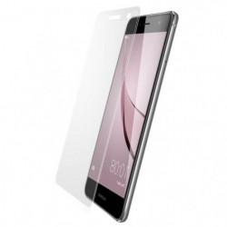 Film en verre trempé 9H pour Huawei Nova a cotés incurvés -