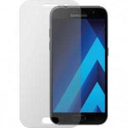 BIGBEN Protege-écran en verre trempé pour Samsung Galaxy A5