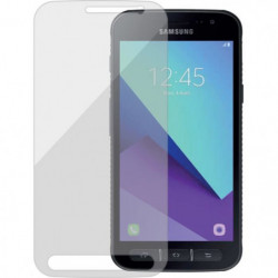 BIGBEN Protege-écran en verre trempé pour Samsung Galaxy Xco