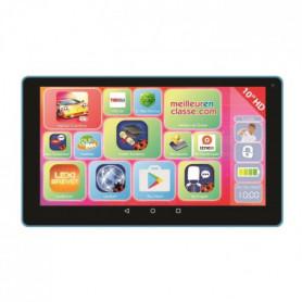LEXIBOOK - Tablette Tactile Enfant LexiTab