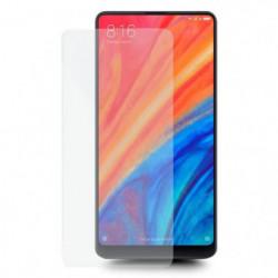 URBAN FACTORY Verre trempé pour Xiaomi MI MIX 2S