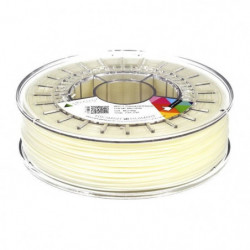 SMARTFIL Filament ABS - 1.75mm - Naturel - 750g