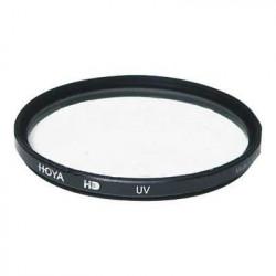 HOYA Filtre UV - HD ? 46.0mm