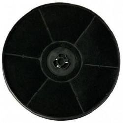 Filtre a charbon Electrolux
