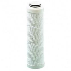 DIPRA Cartouche Vital - filtre jetable 25 u A joints torique