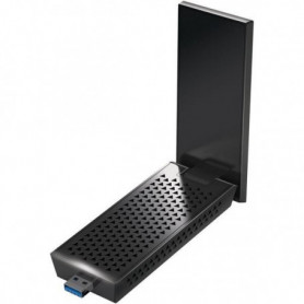 NETGEAR Clé WiFi AC A7000