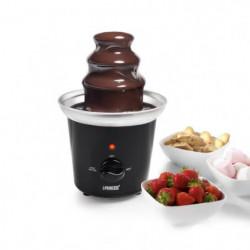 PRINCESS 292994 Fontaine a chocolat électrique - Noir