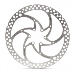 FORMULA BRAKES Disque de frein - SL - Ø160 mm