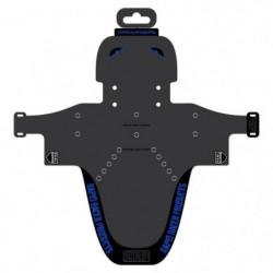 RRP Garde-boue Enduroguard Standard - Noir et bleu